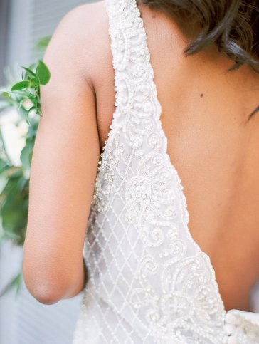 Dani-Cowan-Photography-Fine-Art-Film-Wedding-Photography-Texas79